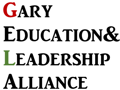 Annual Alliance Dues (Tax deductible) $100