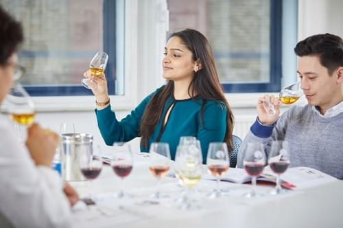 WSET Level 2 Award in Wines OFFLINE RUSSIAN