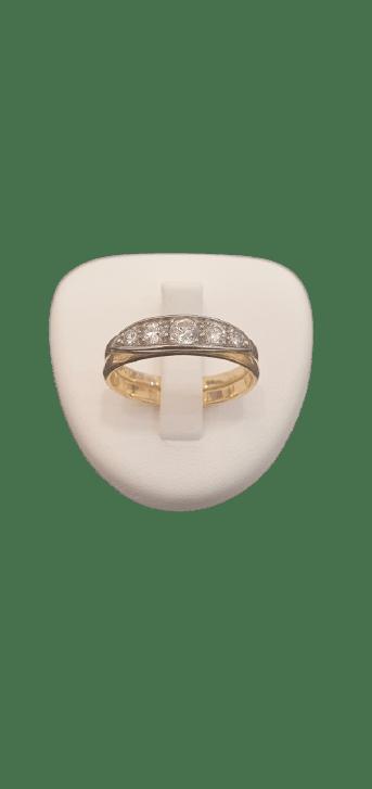 Or&Diamants