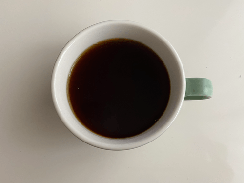 おいしいコーヒーを淹れるポイント、教えます。