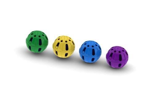 Revive Bactiballs (for urinals) x 50