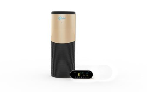 AIRVIA PRO 150 Air Purifier (FREE DELIVERY) *IN STOCK*