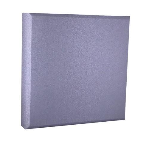 30*30*6cm 倒角吸音板