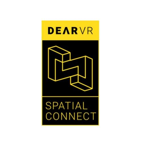 DearVR Spatial Connect