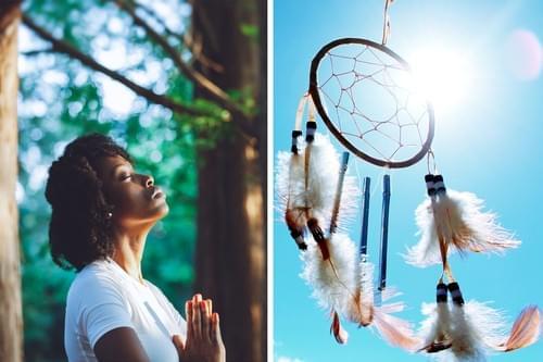 Expérience thérapeutique : yoga, méditation, bols tibétains & art thérapie (Montpellier - 34)