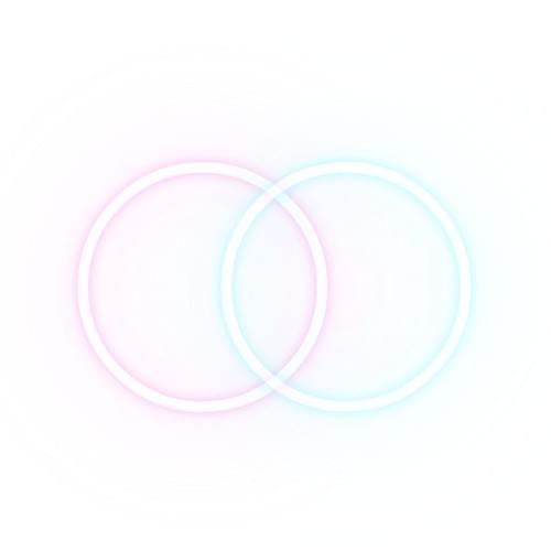 虹光音 オンラインメンバーシップ