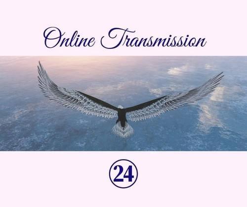 Neosho トランスミッション オンライン集中コース 全24回