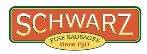 Schwarz Gourmet Sausages