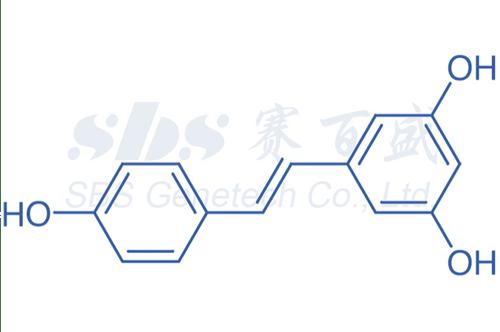 Resveratrol (≥98%)