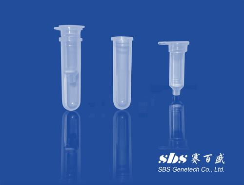 SiMax™ Spin Column (500 ea)