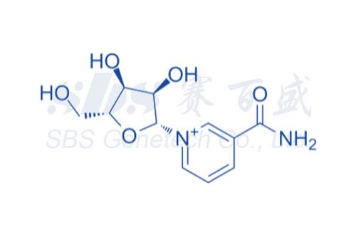 Nicotinamide Riboside (≥99%)