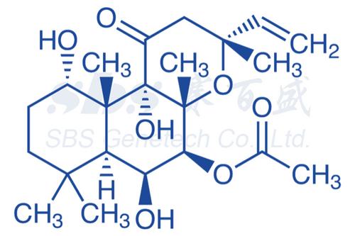 Forskolin (≥98%)