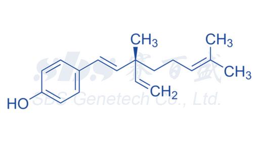 Bakuchiol (≥98%)