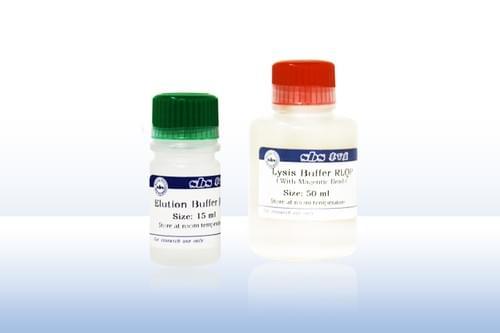 VirusMag™ One-Step DNA/RNA Isolation Kit (100 preps)