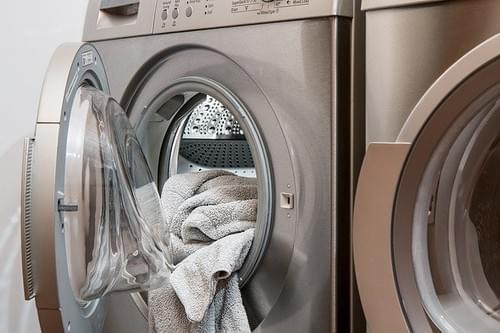 Ménage / Nettoyage à la demande