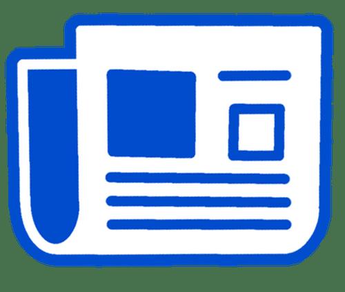 Press Pack - Brands/Business