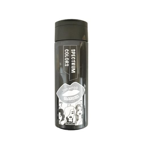 Paimore Spectrum Color Shampoo Platinum 200ml