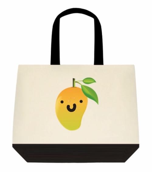 Mango Tote