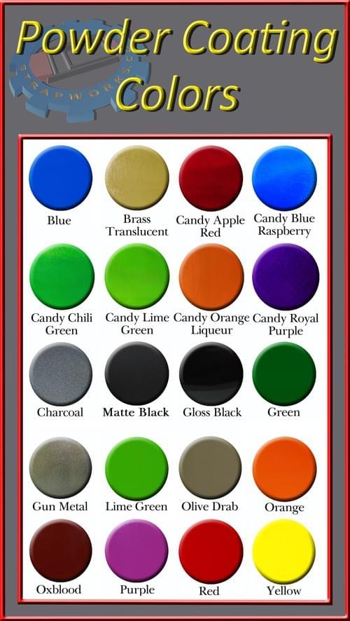 Custom Rings for Female Cross Harness