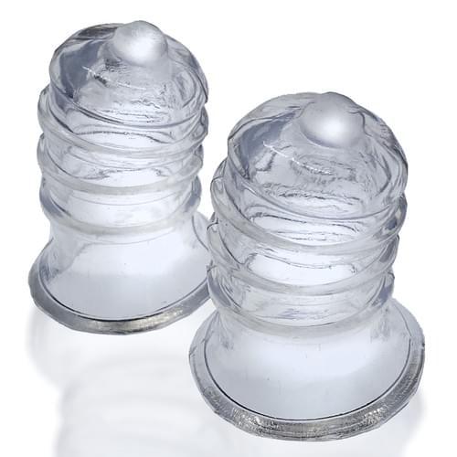 ELONG nipsuckers