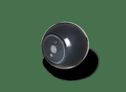 24/7 Pro Monitoring Camera