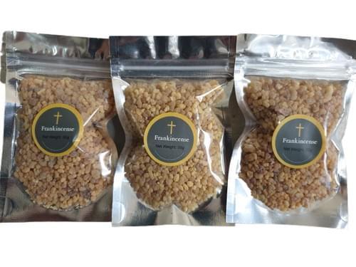 Frankincense (50 g)