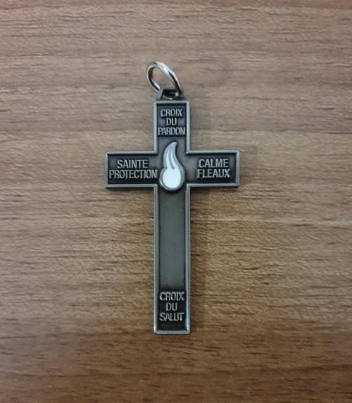 New High Quality Cross of Forgiveness or Pack of 20