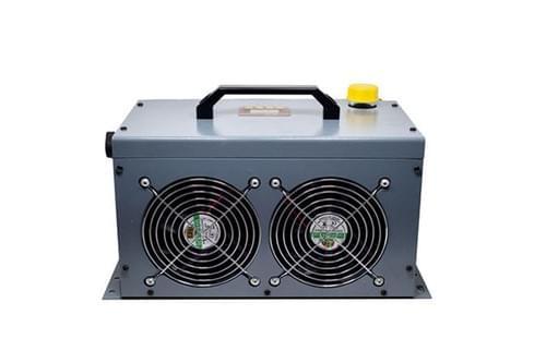 24V Compact Cooler LC1920E-PRO