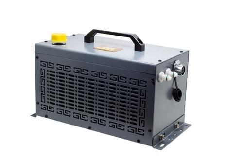 12V Compact Cooler LC1910E-PRO