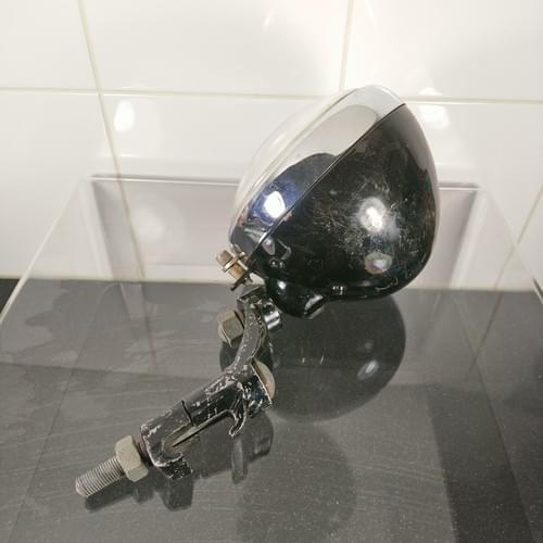 Bosch zoeklicht model 145-A1