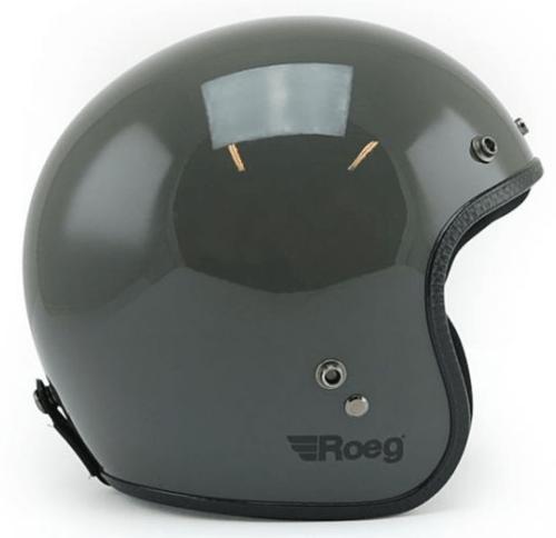 Art to Ride - Roeg Jett helmet artwork 'basic'