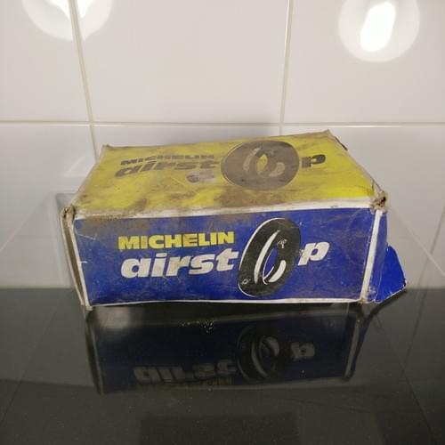 Michelin Airstop binnenband