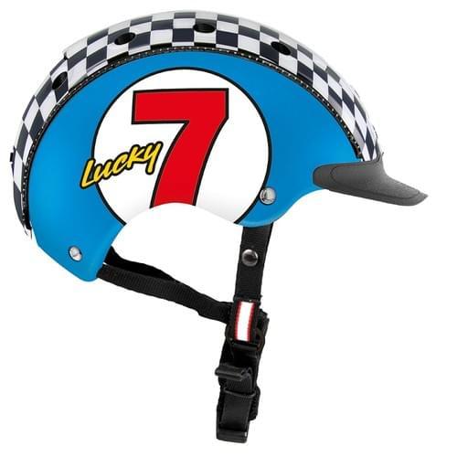 casco mini 2