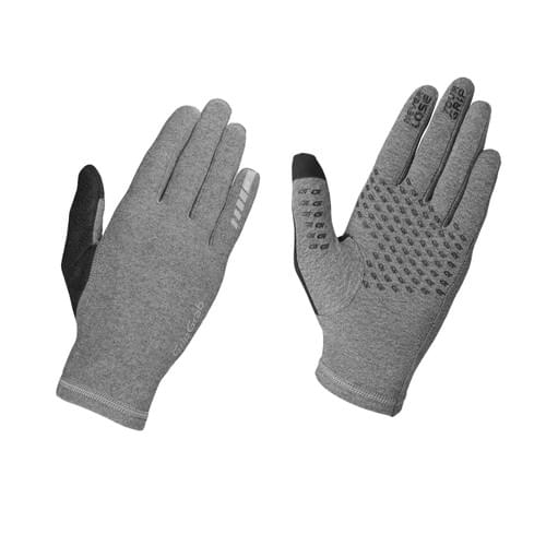 WOMEN'S INSULATOR MIDSEASON GLOVE