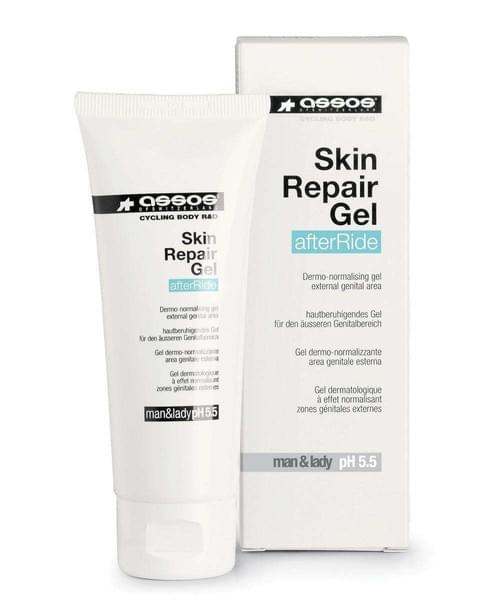 ASSOS Skin Repair Gel 75ml