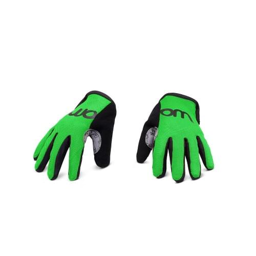 woom handschoenen