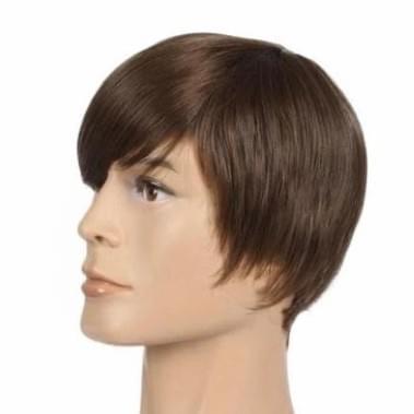 """Wig-System """"Portland"""""""