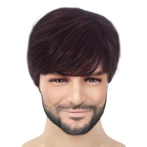 """Wig """"Paris"""""""