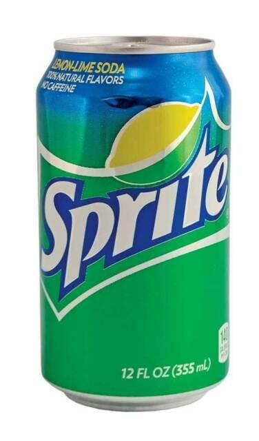 Can Sprite