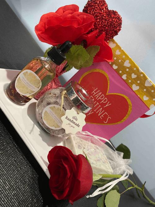 Valentines Day Bundle