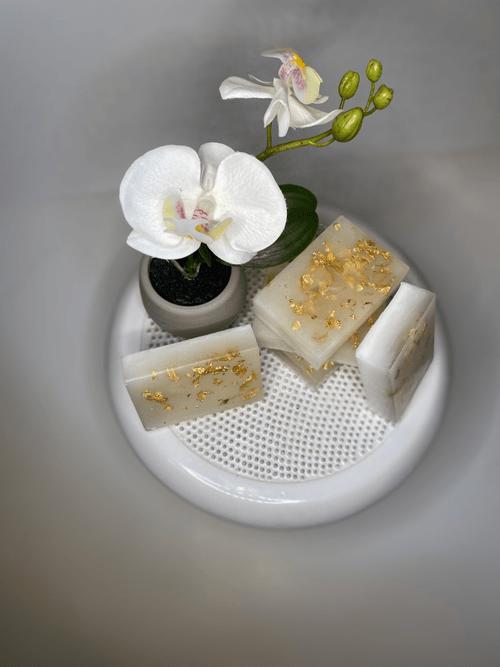 Olori Soap