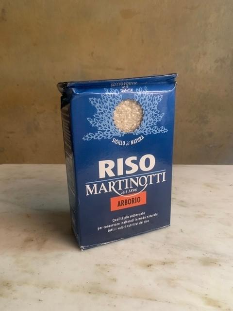 Arborio Risotto rice 1kg
