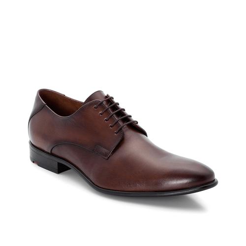 Lloyd formal shoe