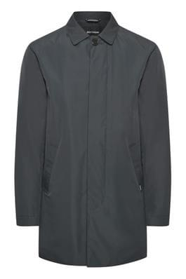 Matinique Rain Coat