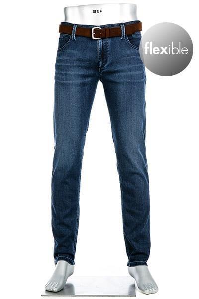 Alberto denim jeans