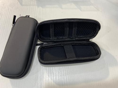 RELX 悅刻 一代旅行方便裝(可放1機2彈)