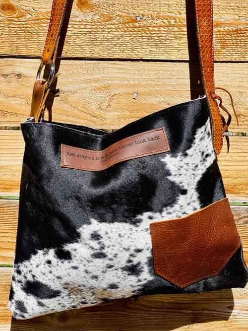 Oh Dolly! Tote
