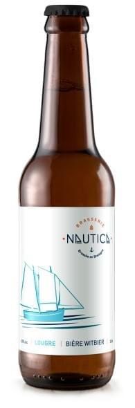 Bière Lougre