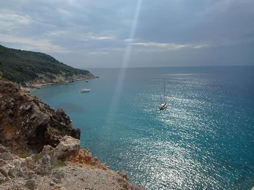 Week-end coupon valid 6th Feb / 23rd May and 4th Sept / 7th Nov | Giglio, the perfect hiking island