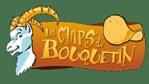 Chips - La chips du Bouquetin